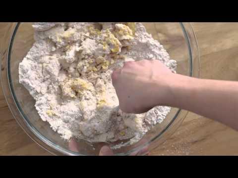 Cinnamon Roll Cheesecake Cookies