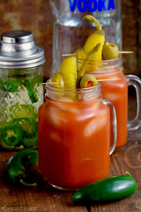 jalapeno_bloody_mary_2