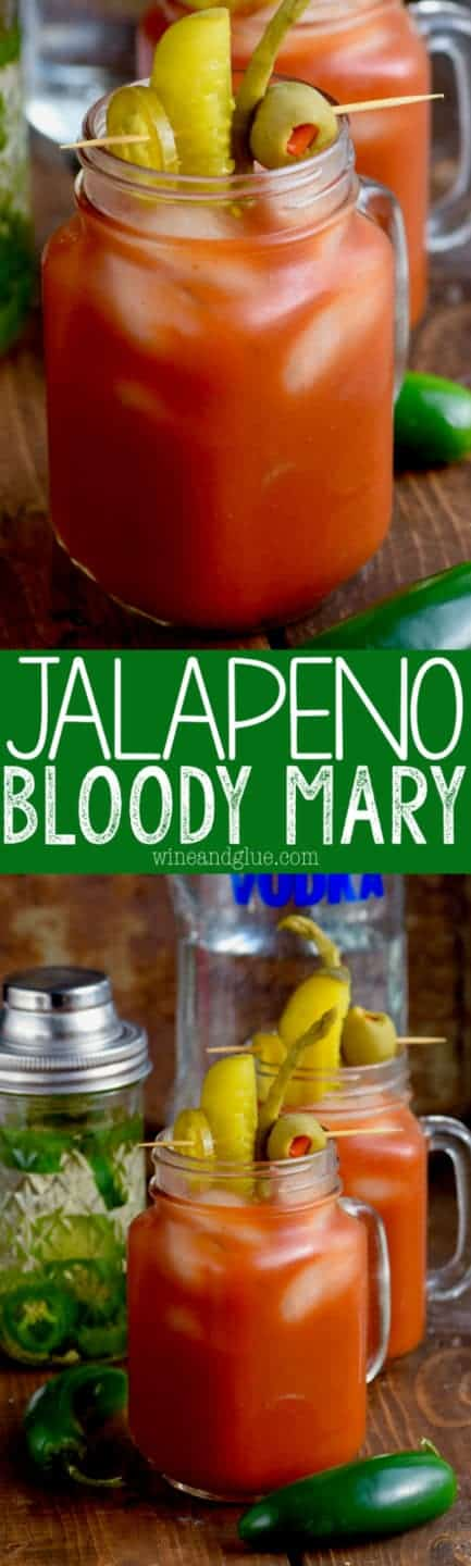 jalapeno_bloody_mary_brunch_cocktails