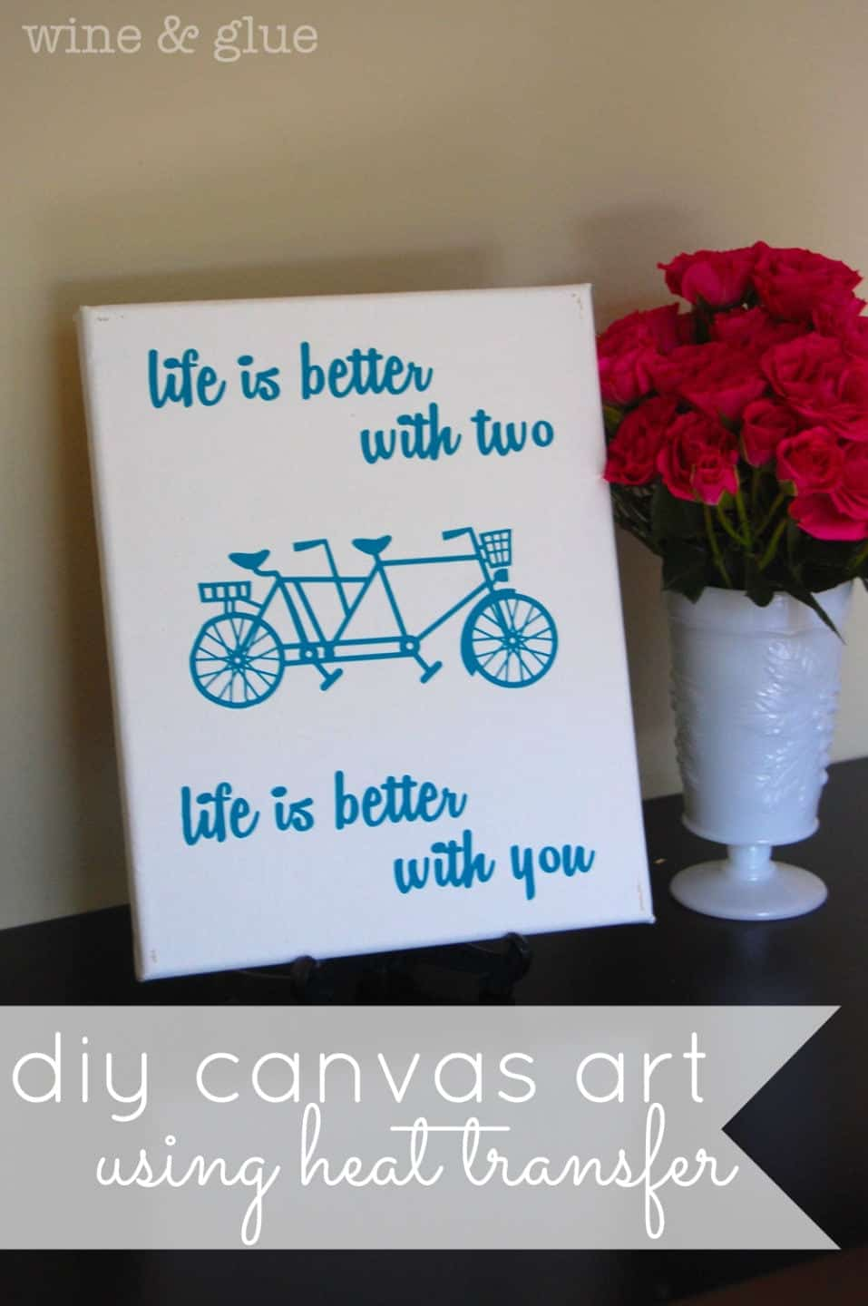 Wine and canvas promotional code - 2018 Discount