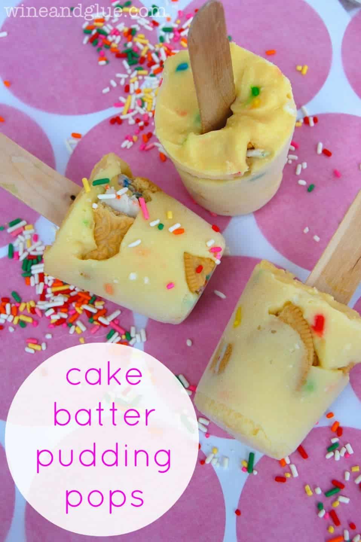 cake_batter_pudding_pops