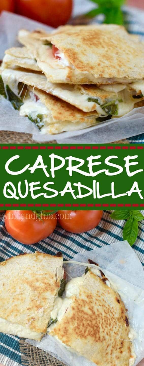 caprese_quesadilla_long