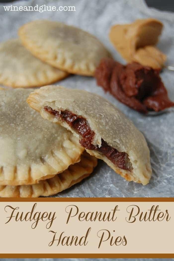 fudgey_peanut_butter_hand_pies