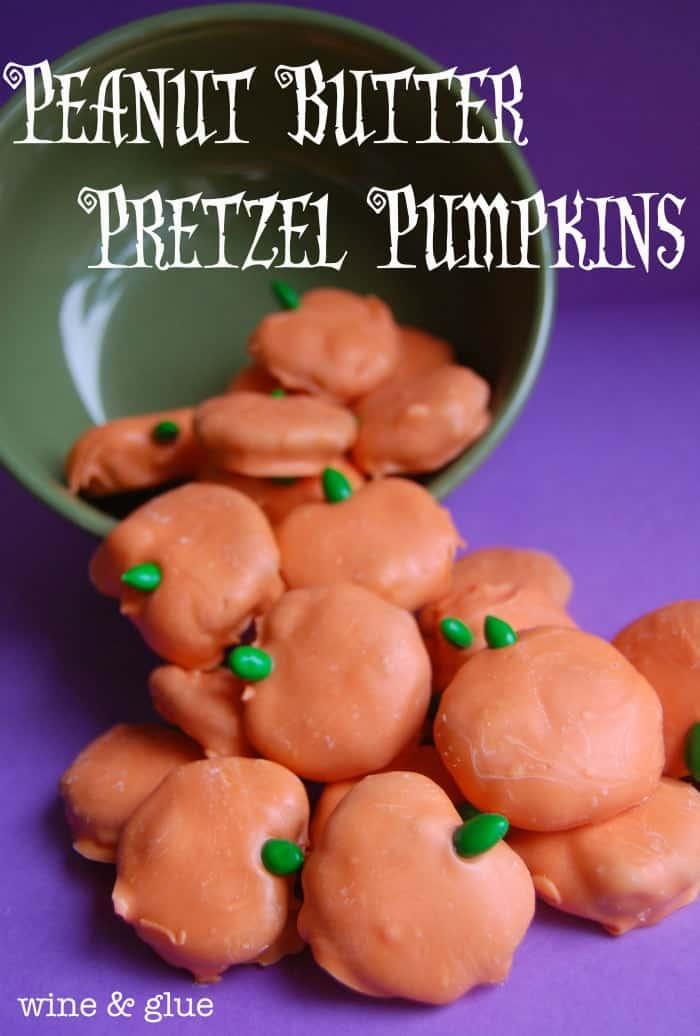 peanut_butter_pretzel_pumpkins