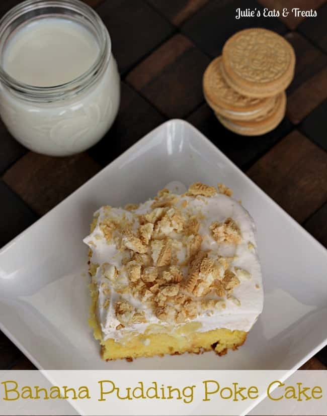 Banana-Pudding-Poke-Cake