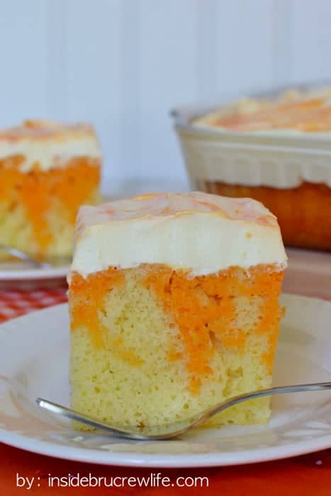 Orange-Creamsicle-Poke-Cake-2