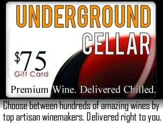 Win $75 in Free Wine!