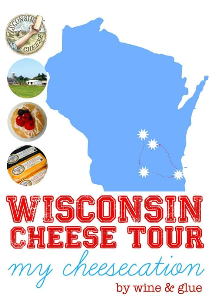 wisconsin_cheese_tour