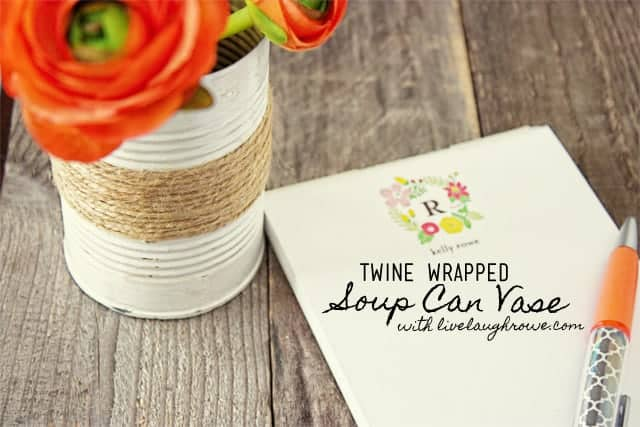 Twine-Wrapped-Soup-Can-Vase