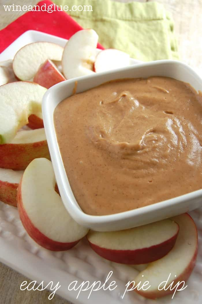 apple_pie_dip_recipe
