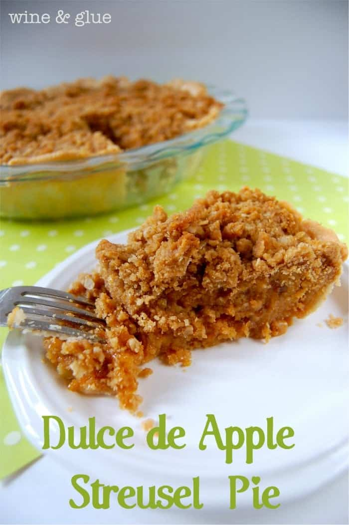 apple_streusel_caramel_pie