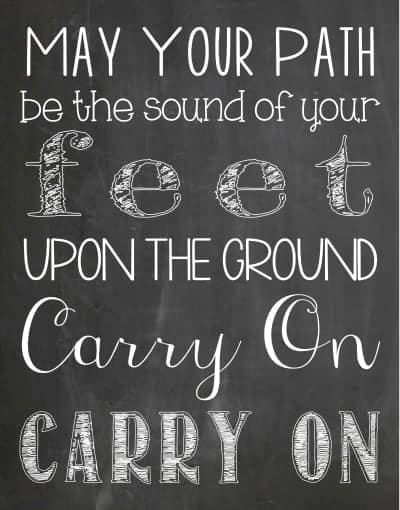 carry_on_lyrics_printable