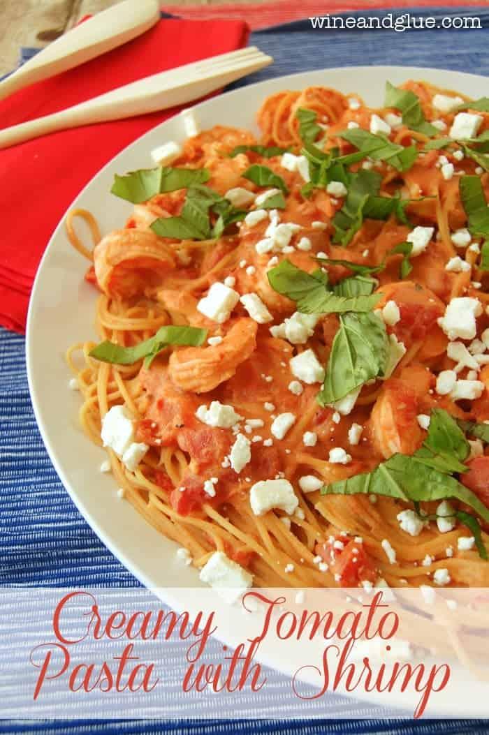 creamy_pasta_recipe