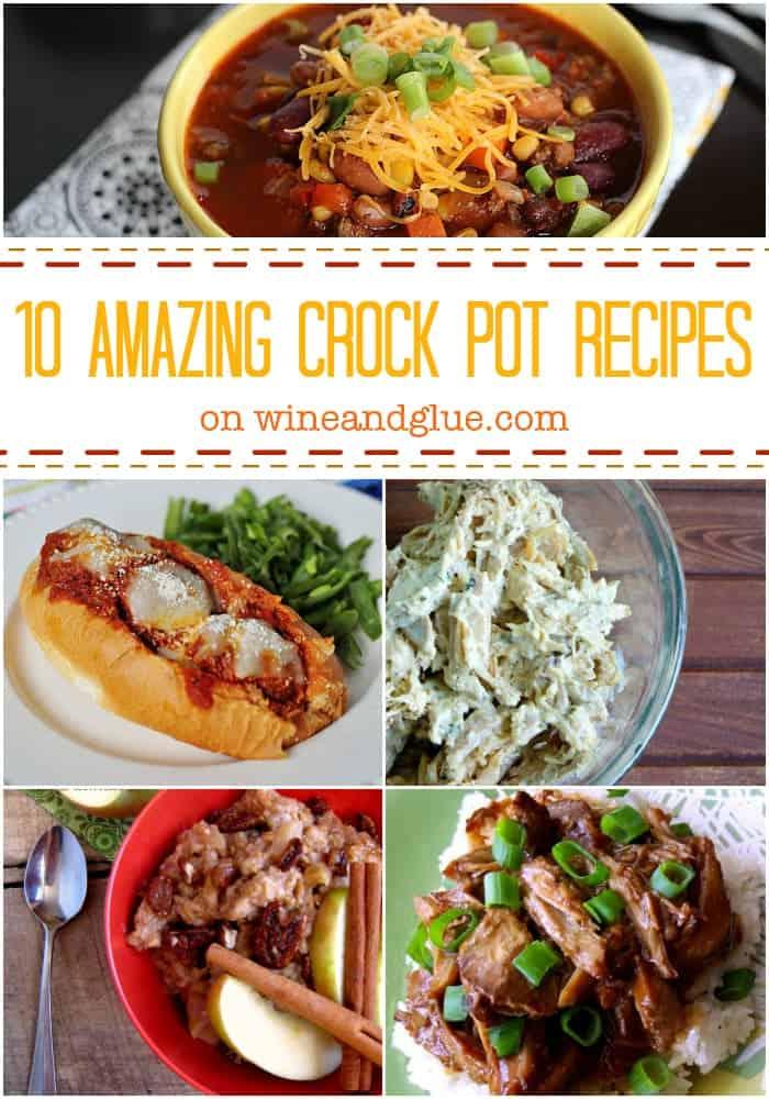 crock_pot_recipes