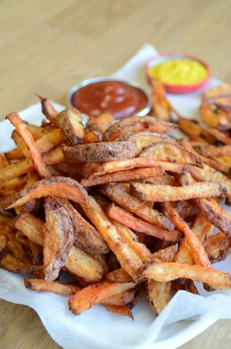 Homemade-French-Fries-12