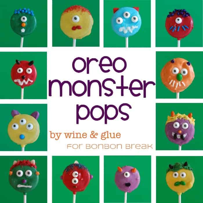 oreo_monster_pops_title
