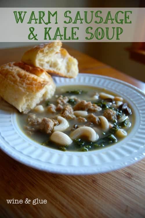 sausage_kale_soup