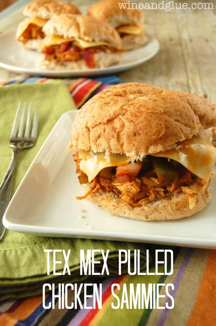 tex_mex_pulled_chicken_sandwiches
