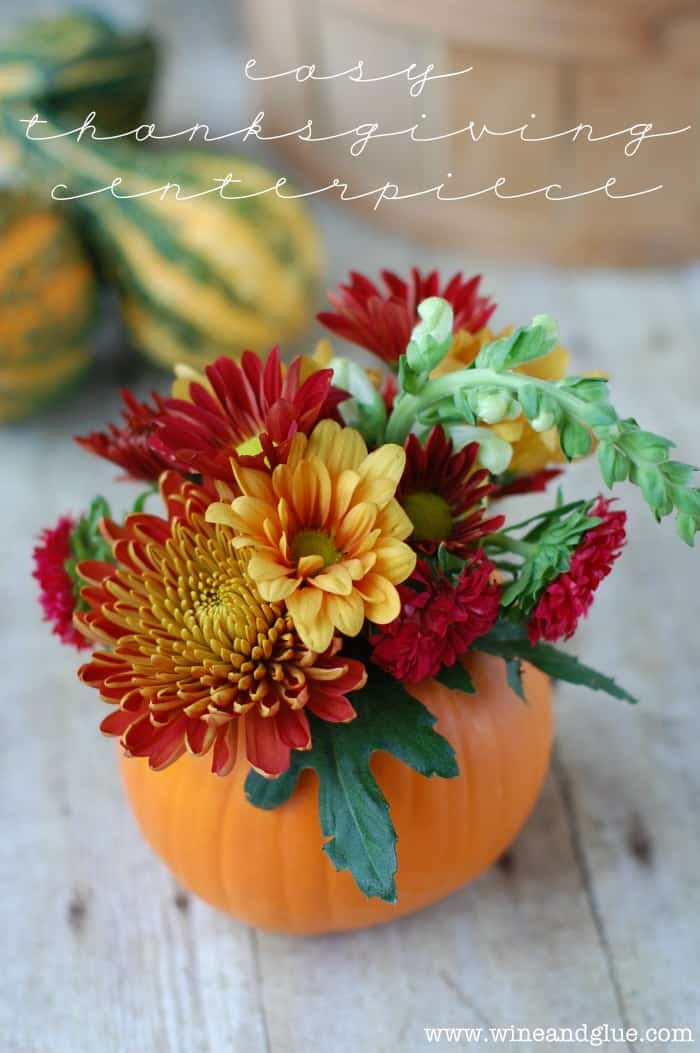 thanksgiving_centerpiece