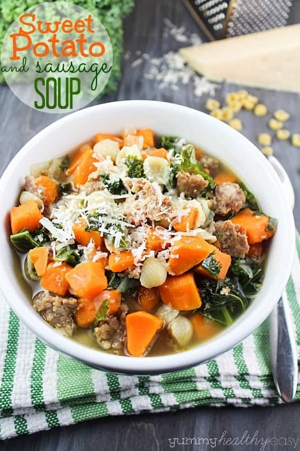 Sweet-Potato-Sausage-Soup-4