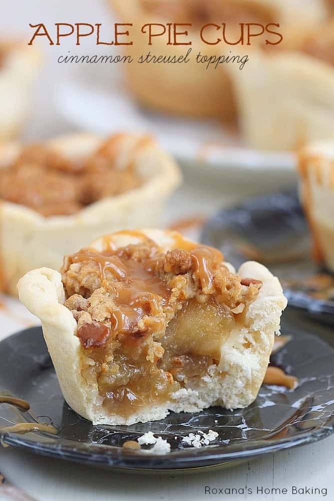 apple-pie-cups-with-cinnamon-streusel-topping-recipe-3