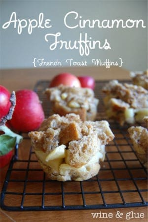apple_french_toast_muffins
