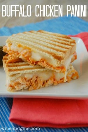 buffalo_chicken_panini