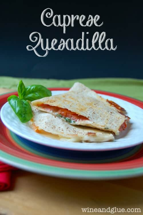 caprese_quesadilla_recipe