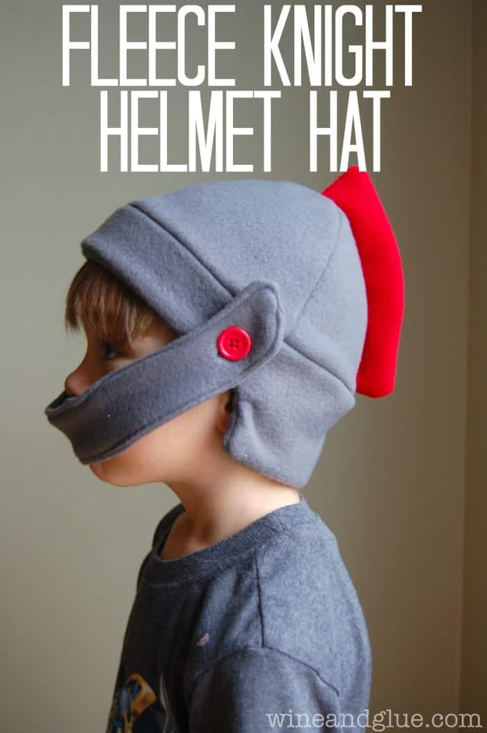 fleece_knight_helment_hat