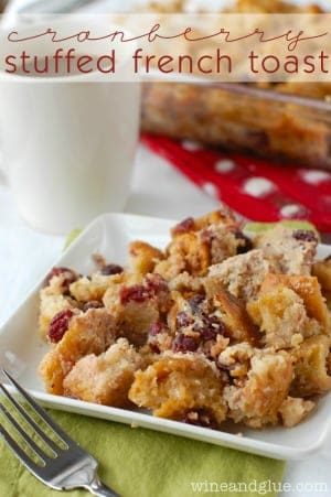 stuffed_french_toast_recipe
