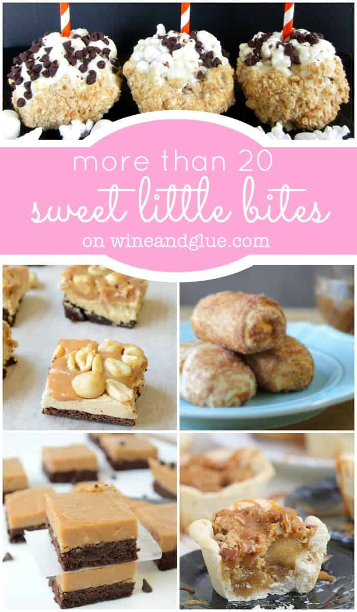 sweet_little_bites