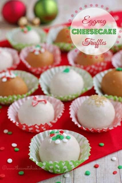 Eggnog-Cheesecake-Truffles.