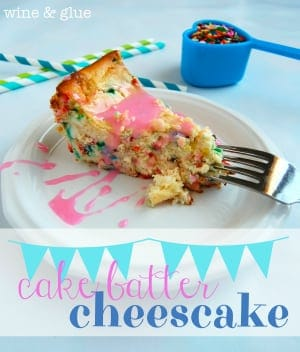 cake_batter_cheesecake
