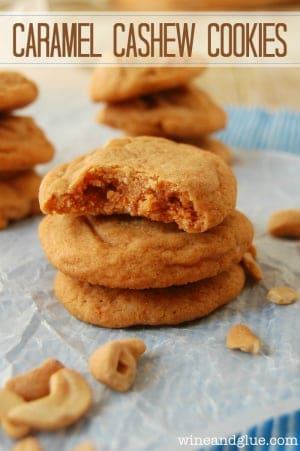 caramel_cashew_cookies