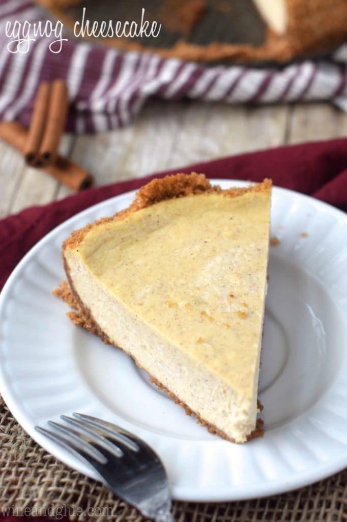 eggnog_cheesecake