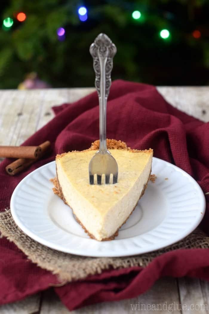 eggnog ice cream eggnog frosting eggnog bread eggnog cheesecake iii ...