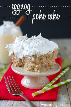 eggnog_poke_cake