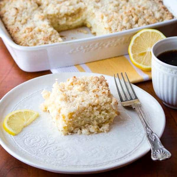 Lemon-Cream-Cheese-Coffee-Cake-cii
