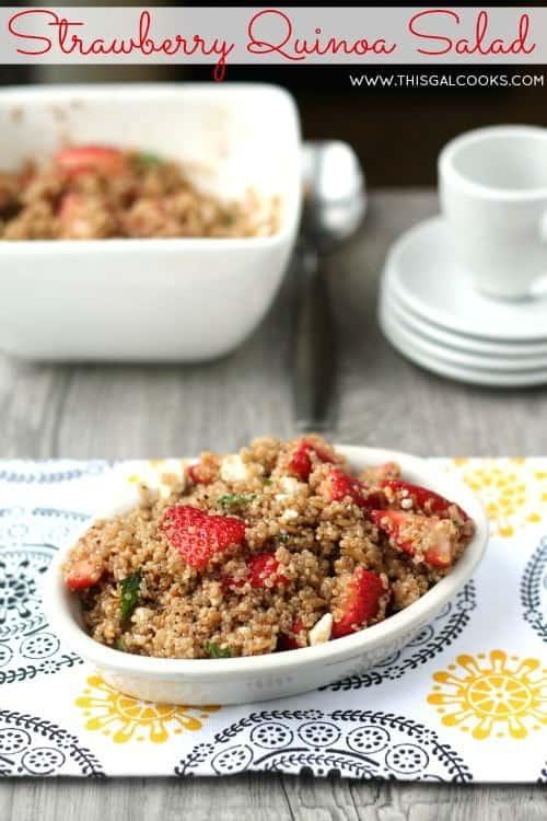 Strawberry-Quinoa-Salad-from-www.thisgalcooks.com-quinoa-strawberries-5WM