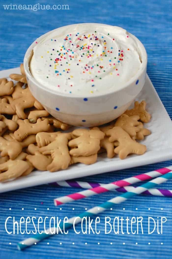 cake_batter_dip