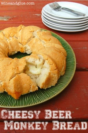 cheesy_beer_monkey_bread