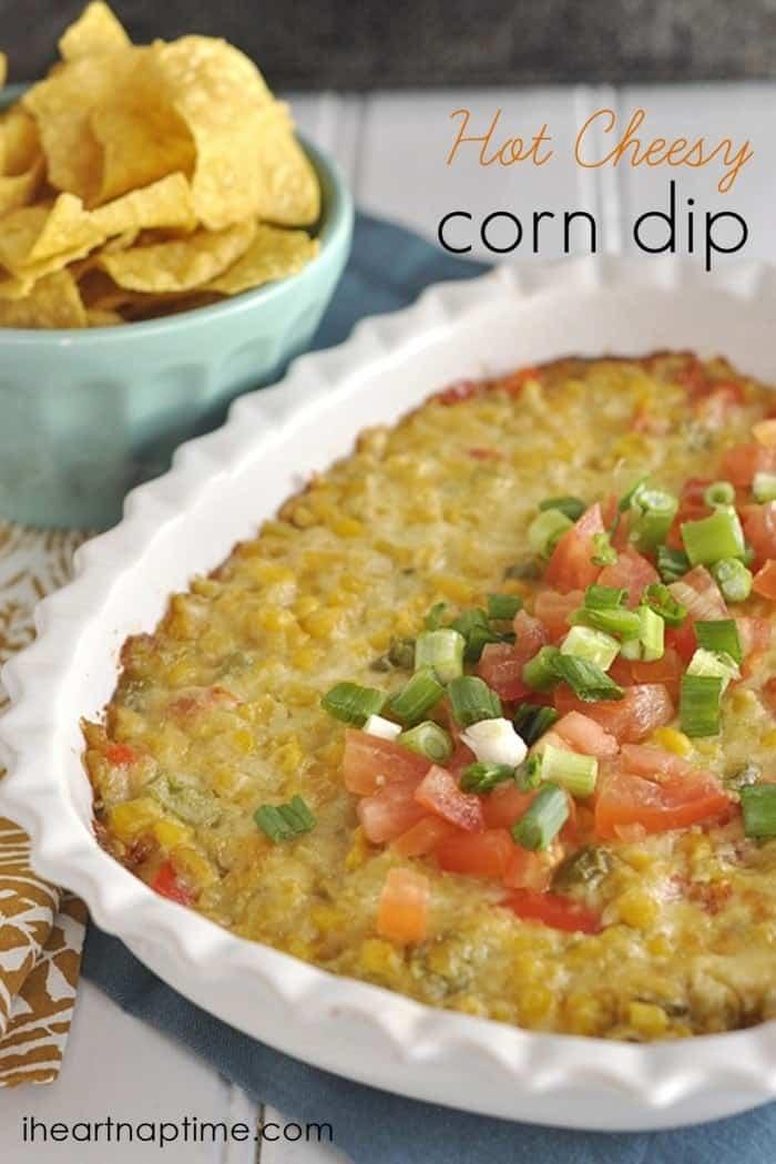 corn-dip-5-e1387072541849