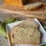 jalapeno_popper_beer_bread