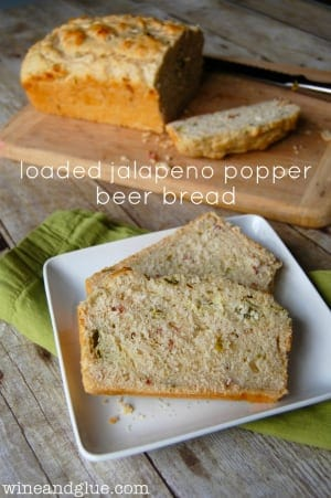 jalapeno_popper_beer_bread