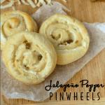 jalapeno_popper_pinwheels_