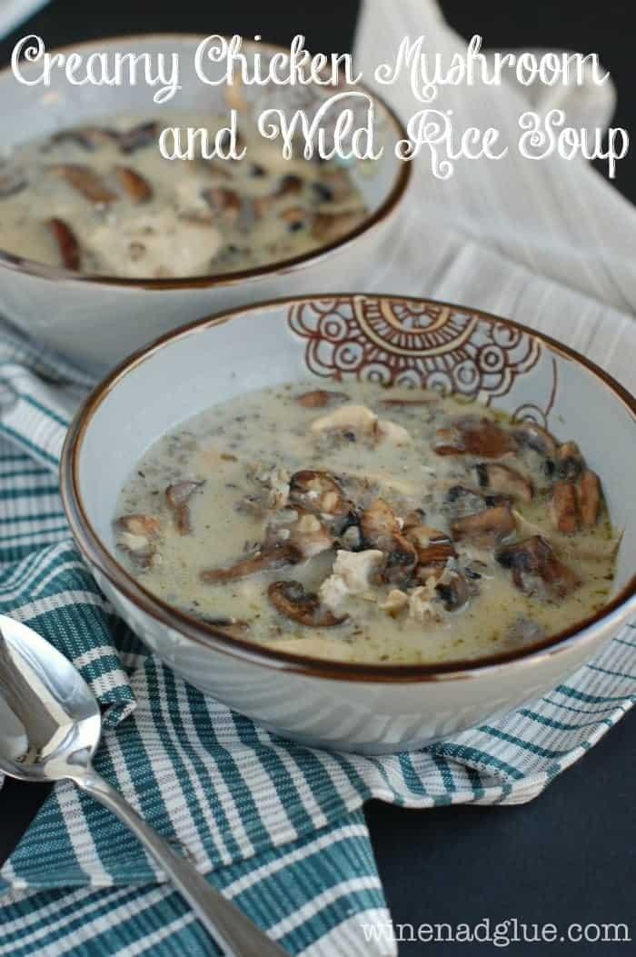 mushroom_and_wild_rice_soup