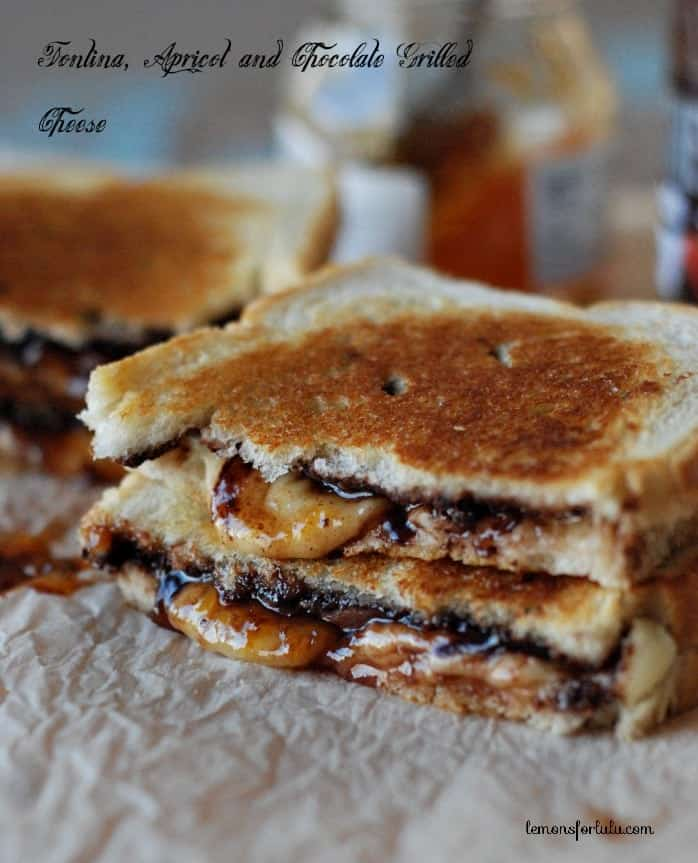 Fontina-Apricot-and-Chocolate-Grilled-Cheese-1