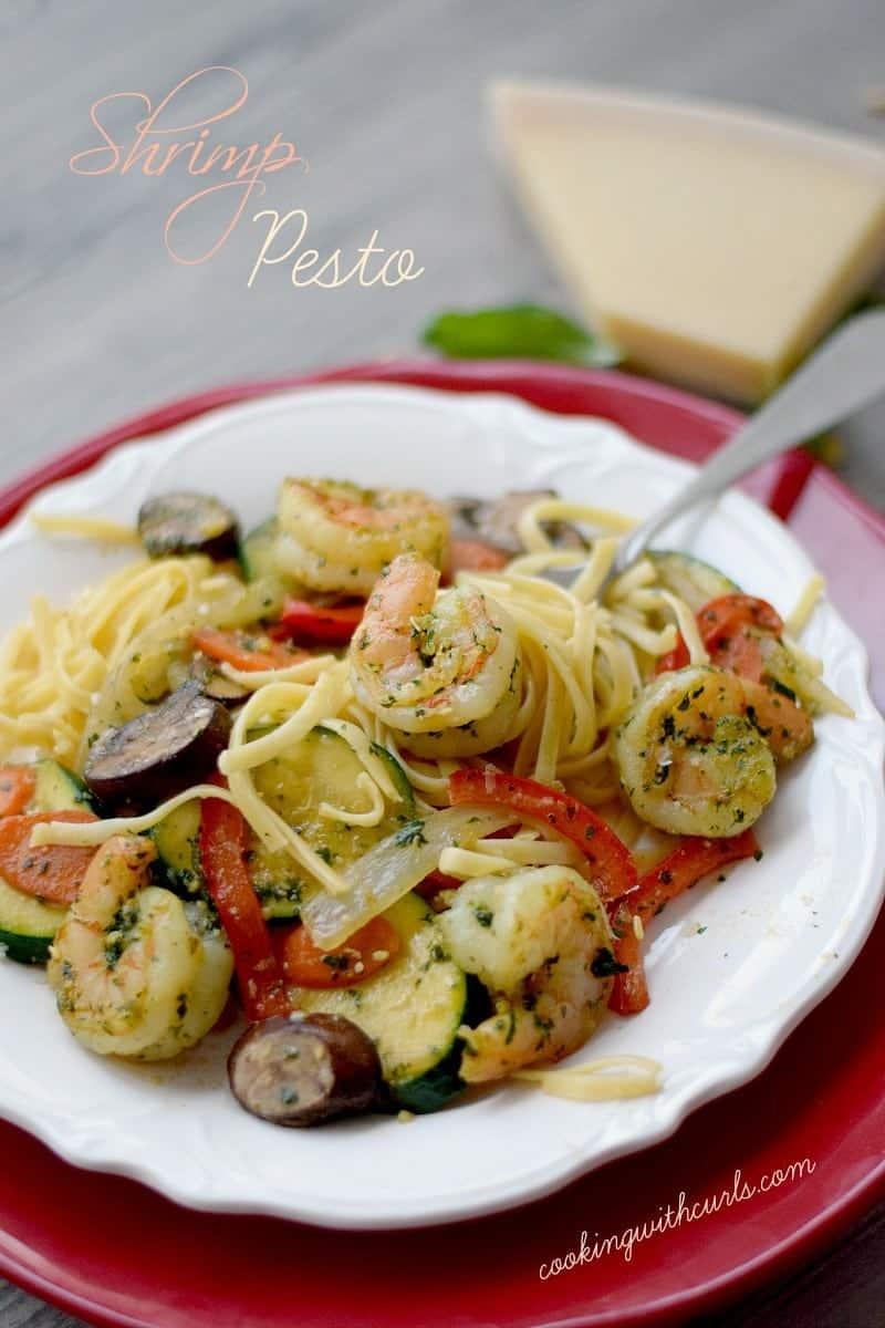 Shrimp-Pesto-GYCO-Challenge-cookingwithcurls.com_