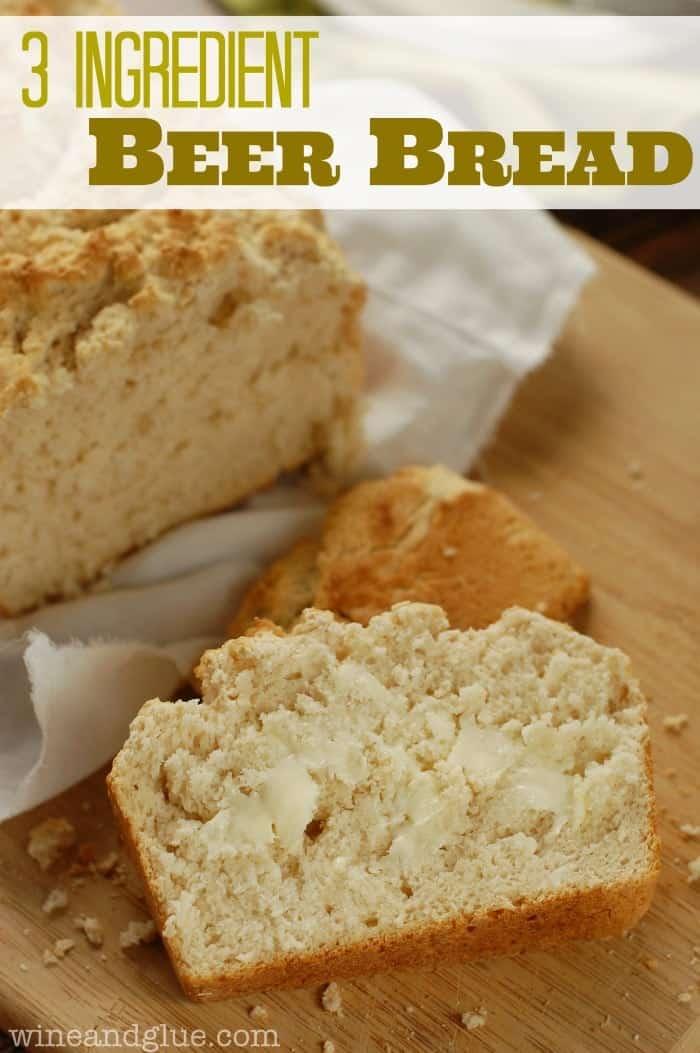 beer_bread