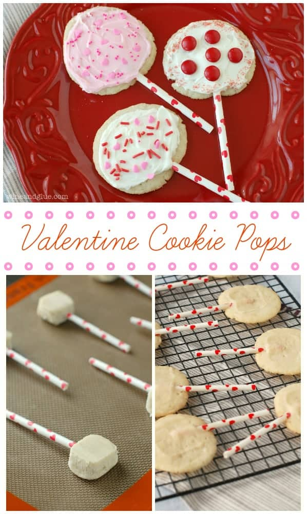 easy_valentine_cookie_pops